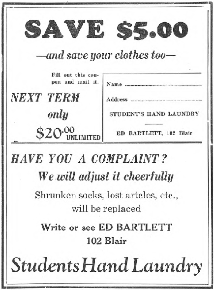 1933-2-14_Prince_Laundry_Ad