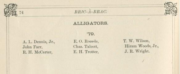 Bric-A-Brac_1877-78