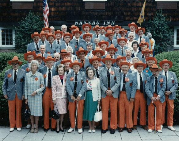 Class_of_1932_Reunion_1995_AC340_Box_AD26_Folder_42