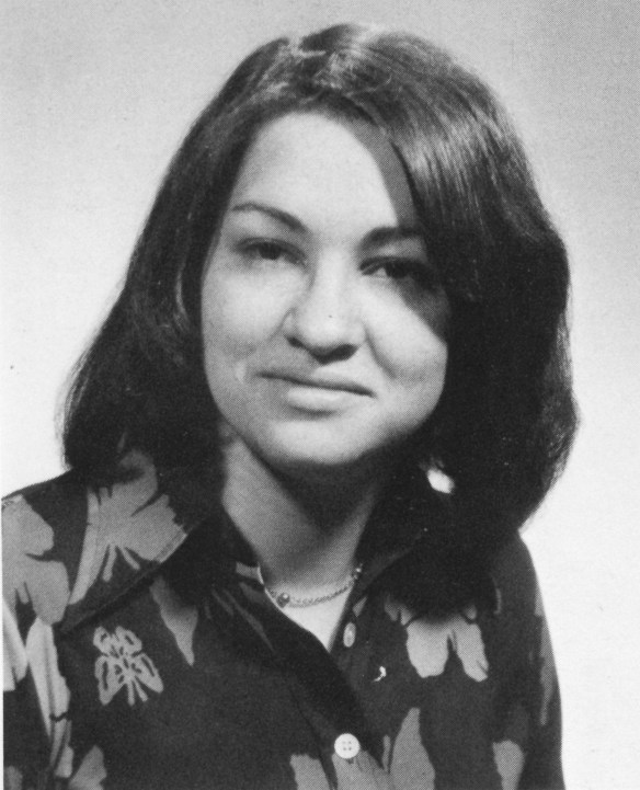 Sonia_Sotomayor_'76