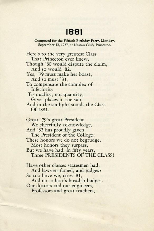 1881_Birthday_Poem_AC130_Box_20_Page_1