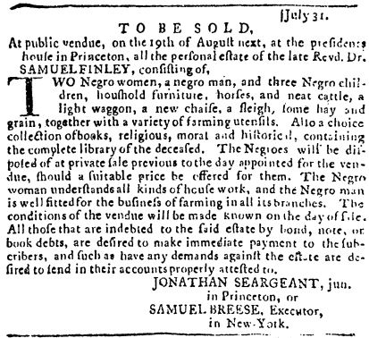 clip_Phila_Journal_14_Aug_1766