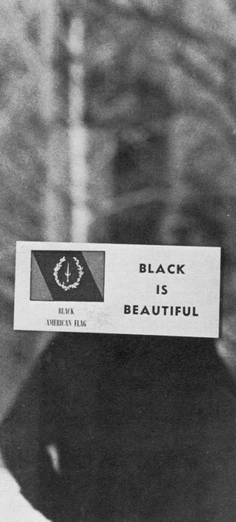 Black_is_Beautiful_1969_Bric