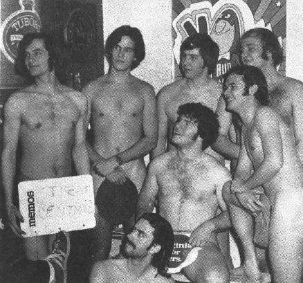 Clip_Prince_11_Mar_1974