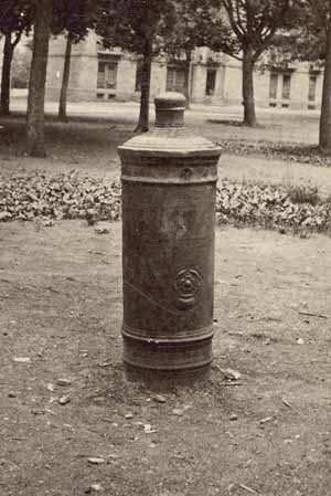 Cannon_1886_AC111_Box_SP02_No._278