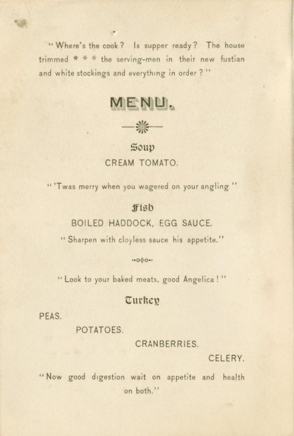 Menu_pg1_Box_174_2