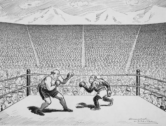 William_Jennings_Bryan_cartoon_1925_MC180_Box_22
