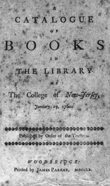 Library_Catalog_1760