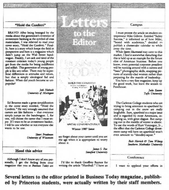 Pages from Princetonian_1987-04-22_v111_n054_0001