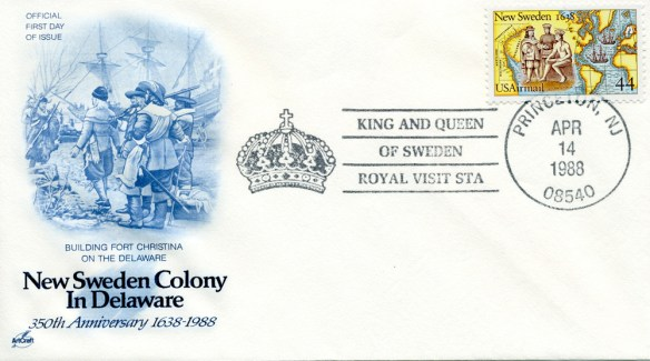 Swedish_monarchy_envelope_AC109_Box_310_Folder_9