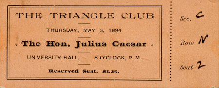 Julius_Caesar_ticket_AC122_box_1