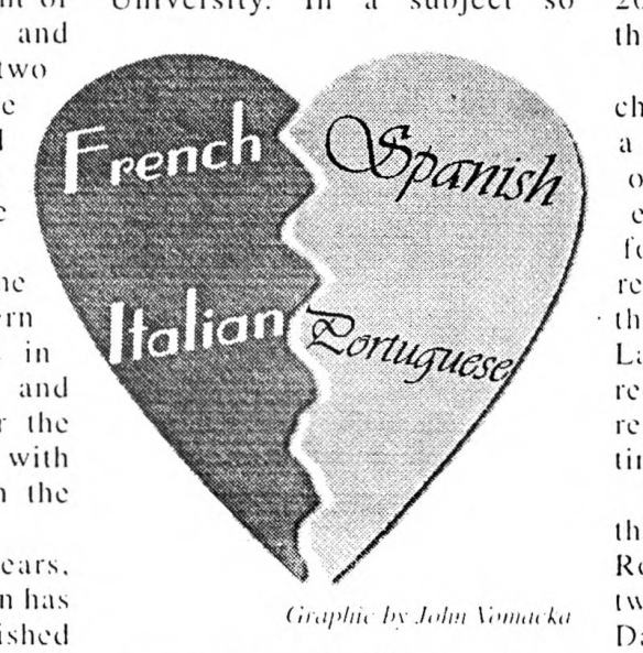 French_Italian_Spanish_Portugese_Pages from Princetonian_2001-09-21_v125_n077_0001