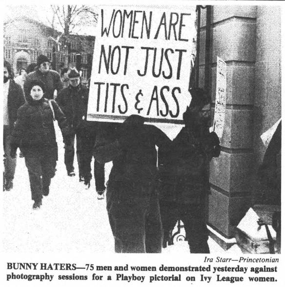 Playboy_Protest_Princetonian_1979-02-14_v103_n008_0001
