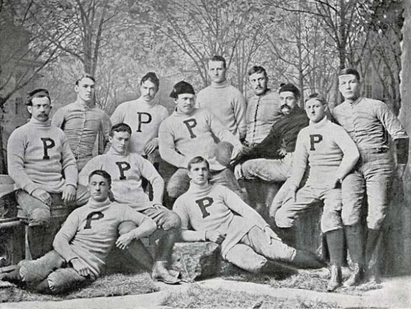 1888_football_team_1891_bric
