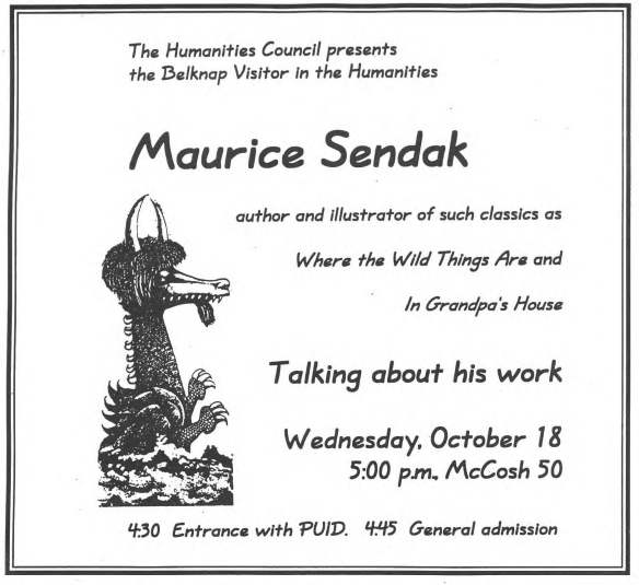 maurice_sendak_pages-from-princetonian_2000-10-18_v124_n095_0001
