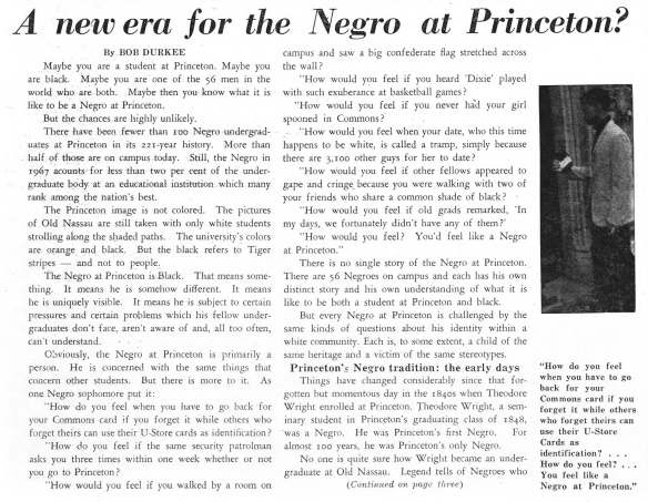 new_era_for_the_negro_princetonian_1967-10-17_v91_n097_0001_page_1