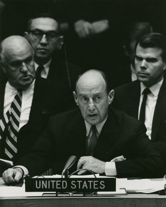 stevenson_addresses_un_security_council_23_oct_1962_mc124_b511