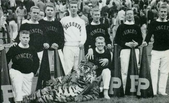 1956_cheerleaders_1957_bric