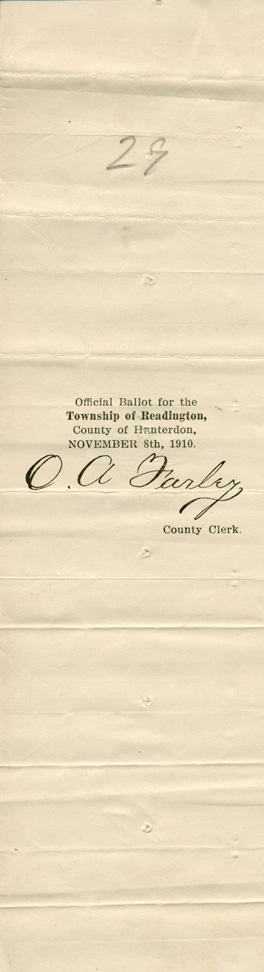 ballot-2_1910_mc168_box_45_folder_2