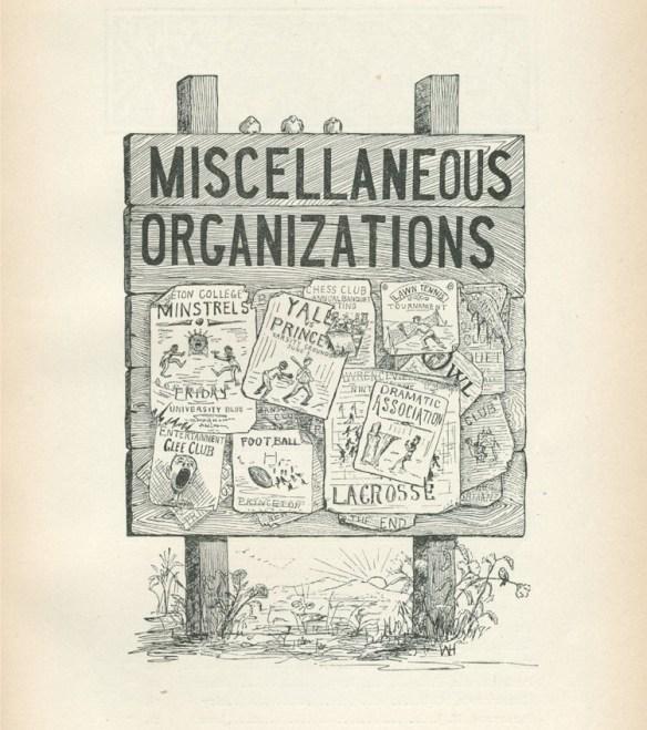 misc_organizations_1890_bric