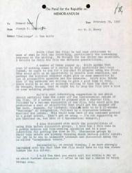 February 29, 1956