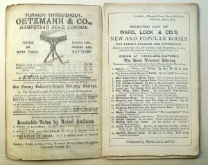 Ward.Lock.Box25.19th.cent.Brit.pub.cats.2a