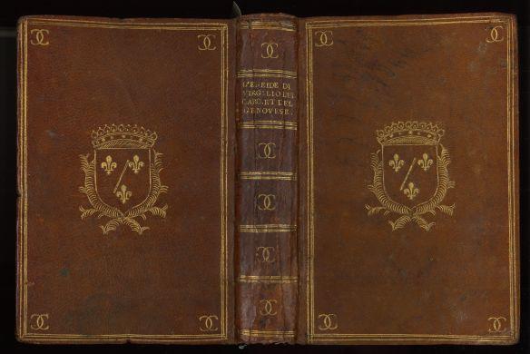 VRG.2945.311.Ita.581.arms.Charles.d'Orléans-Valois