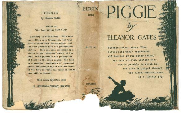 1919.Piggie.jacket