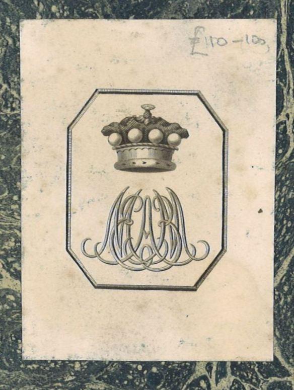 Baroness.Arden.bookplate