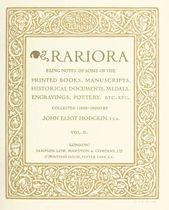 Rariora.1476.page-titlepage.uc2.ark--13960-t8z89hs5s-168