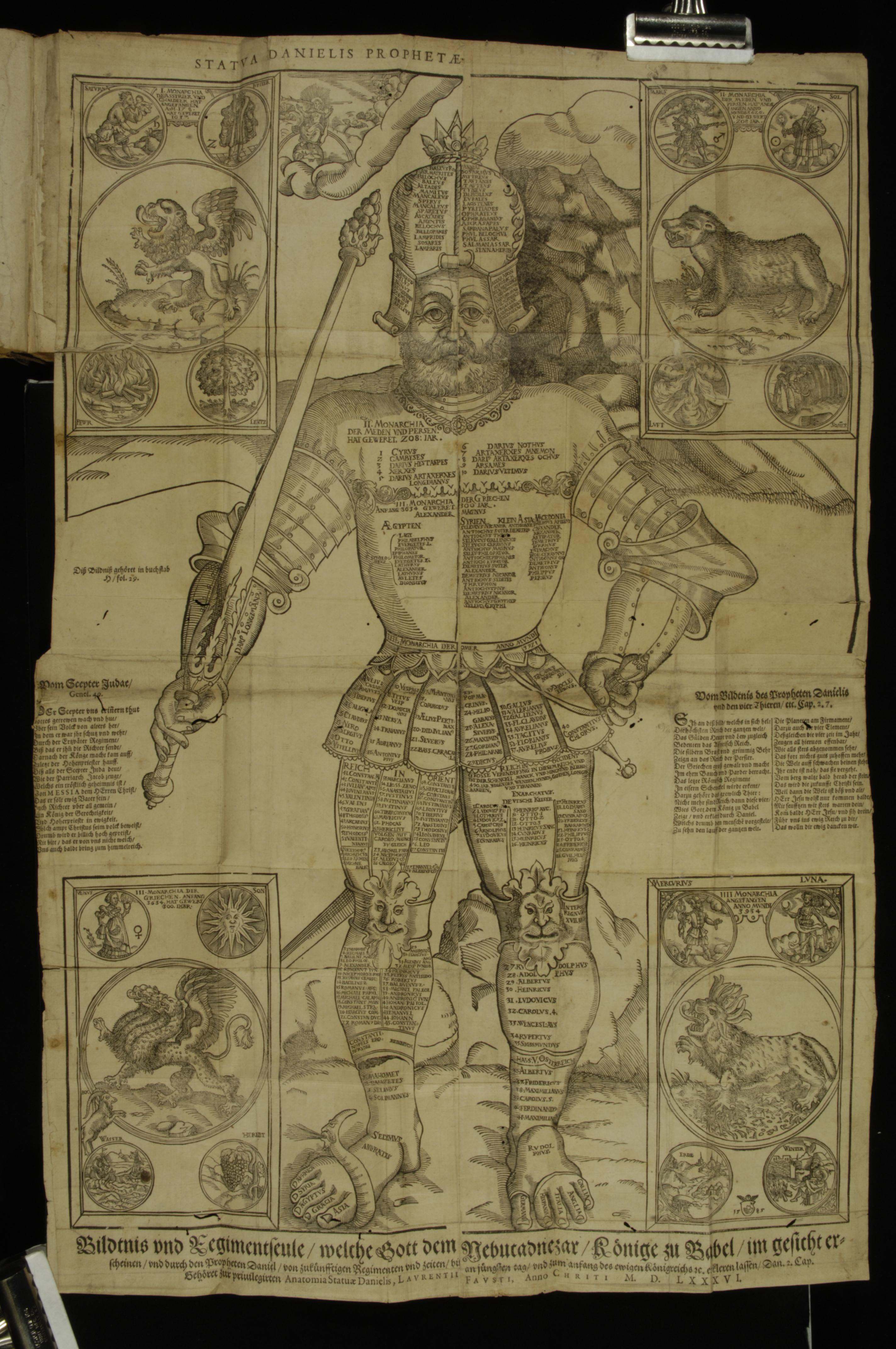 Famoso Seeley Stephens La Anatomía Y La Fisiología Tate Colección de ...