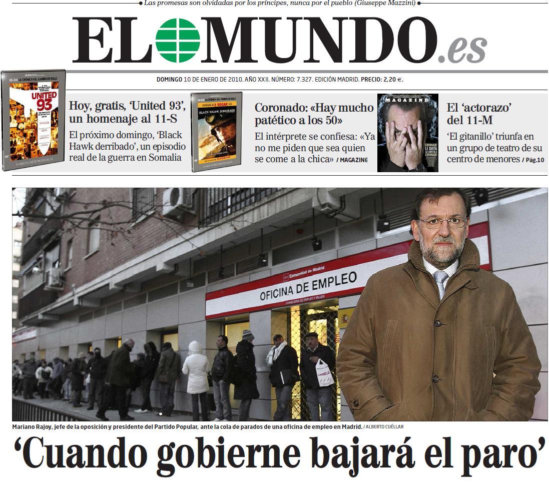 https://i2.wp.com/blogs.publico.es/jesus-moreno-abad/files/2013/05/El-mundo-rajoy-paro.jpg