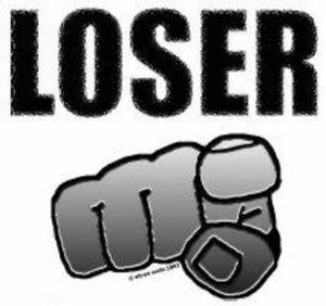 looser_133302487