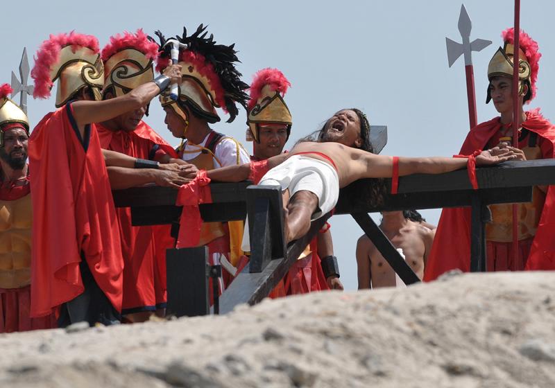 11_philippines-religion-596433-01-06-20100402-111349.jpg