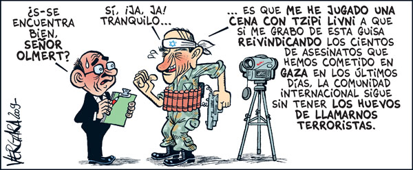 publico.es