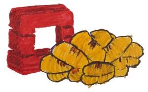 gnocchi-logo
