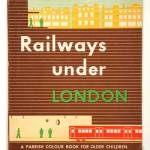 Railways-under-London-dust-jacket-cov