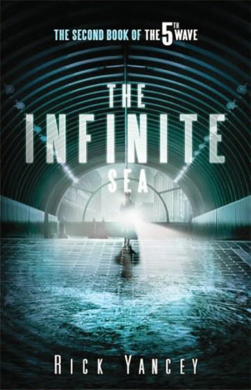 Infinite_Sea