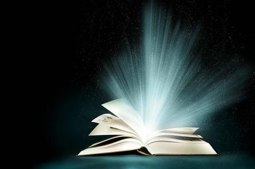 https://i2.wp.com/blogs.rsc.org/cy/files/2012/08/magic-open-book_shutterstock_20850556.jpg