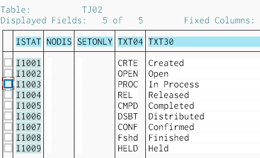 Tcode Service Sheet Sap Entry