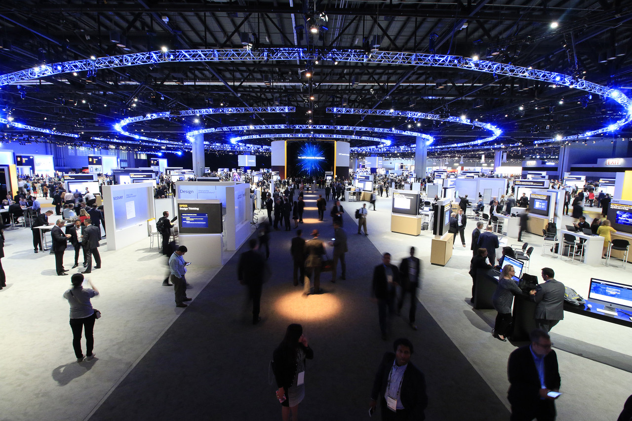 SAPPHIRE NOW Sessions You Shouldnt Miss In 2018 SAP Blogs