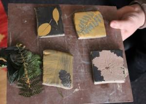 FIAB Ceramics