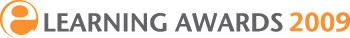 elearningawards-logo20091.jpg