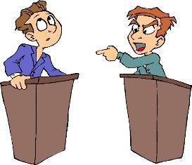 debating.jpg