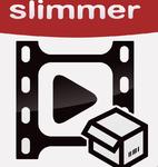 videoslimmer_ap