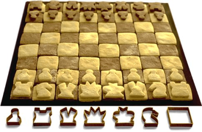 ChessCookies.png