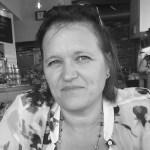 Alison-Honnor_profile