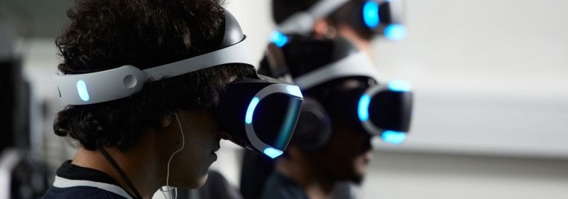 GAMES BRITANNIA 2017 Playstation VR crop