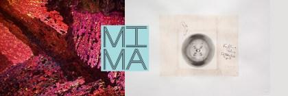 2019-02-23-MIMA-Liquid-Crystal-Display-Waad-AlBawardi-The-Hidden-Life-of-Crystals-2017-and-Penny-McCarthy-Photo-51.jpg