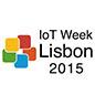 Lisbon - Clare Craig IoT 2015